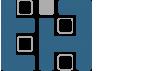 logo-tia-per-sito-2-e1477474995174
